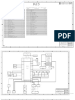 Apple IMac 27 A1312 SCH K23 MLB Schematics