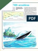 Ovnis Acuáticos E-005 Vol v Fas 056 - Lo Inexplicado - Vicufo2