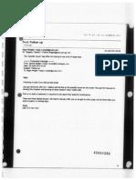 April 30, 2013.pdf