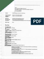 May 7, 2013.pdf