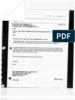 May 3, 2013.pdf