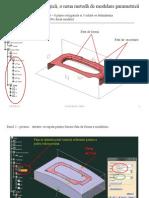 Modelarea topologică.ppt