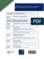 oiro2015 programme v4