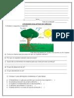 avaliação Ciencias Maio - 4º ano.docx