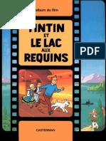 02 - Tintin et le Lac aux Requins.pdf