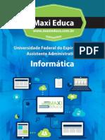 03_Informatica.pdf