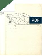21- Control de Planitud-medicion de Un Marmol