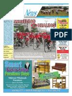 Menomonee Falls Express News 08/15/15