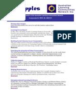 spring_issue.pdf