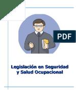 6. Cartilla de Legislacion en Seguridad y Salud Ocupacional(2)