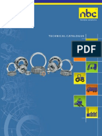 Technical Catalogue Final Book