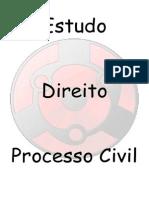 Direito Processual Civil -RESUMO.pdf