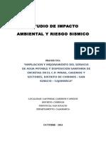 Estudio de Impacto Ambiental y Riesgo Sismico Pirias.docx
