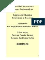 cinematica reporte.docx