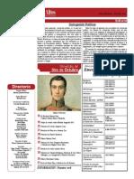 Primeras.pdf