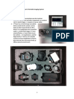 A Guide to Using the Passport II Portable Imaging System