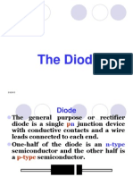 3. The Diode