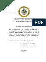 """""""ROL DE LA ENFERMERA RELACIONADO CON LA PREVENCIÓN.pdf"""