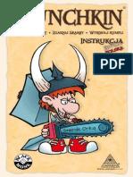 PDF Munchkin 2013