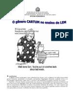 CARTUM -Cenp