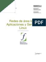 linux1 Introduccion