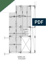 E-01 Al E-12 EE PV Jaen 24_Jun_15 Cerramientos-Model.pdf2