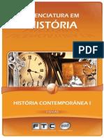 02-HistoriaComtemporaneaI.pdf