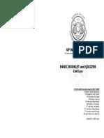 UP Civil Law Quizzer.pdf