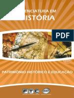 02-PatrimonioHistoricodaEducacao.pdf