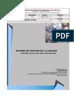 Maquinado Piezas.pdf
