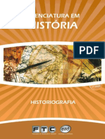 03-Historiografia.pdf