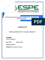 FERIA_EMPRENDIMIENTO - ESPE