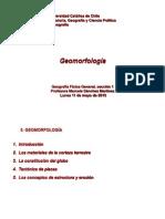 5+Geomorfología+51 ignea