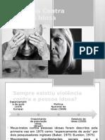 Violências Contra a Pessoa Idosa.pptx