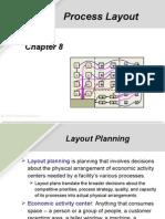 4.layout