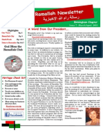 ramallah news mar-apr 2015 issue 7