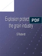 Explosion protection in the grain industry.pdf