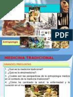 Medicina Tradicional 8va Sesion-2014 (1) (1)_4