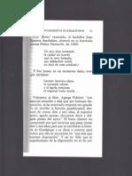 (3) El Guadalupanismo mexicano