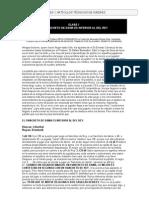 Clases de Ajedrez - Profesor Erich González