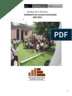 INSTRUCTIVO-TECNICO.pdf