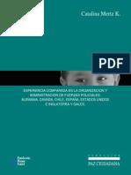 Policías Comparadas.pdf