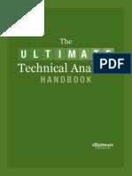 The Ultimate Technical Analysis Handbook