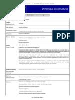 cours-2014-lauce2185.pdf