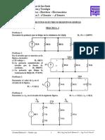 CircuitosElectricosI-practica3 I-2015 2015052827 (1)