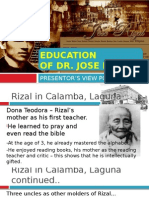 Rizal-Education.pptx