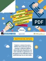 iabmexico-affluentes-agosto-2015-150813182029-lva1-app6892 (1).pdf