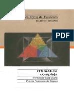 Ofimatica_compleja