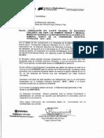Ajuste Salarial Pdvsa Junio 2015