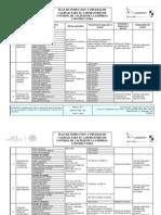 Plan de Inspeccion y Pruebas Sct Lib Pte